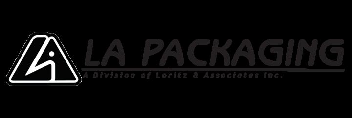 LA Packaging